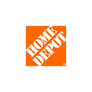 FH Group® seat cover in Home Depot