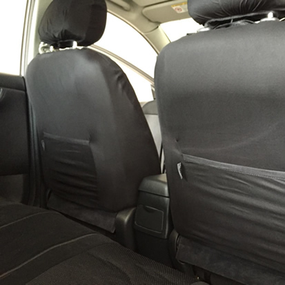 2004 corolla fb050115 seat cover 4