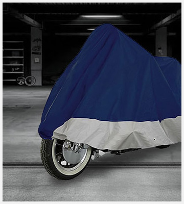 Motorcycle Covers banner picture