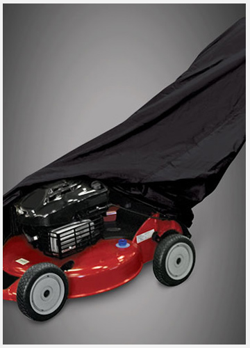 Mower Covers banner picture