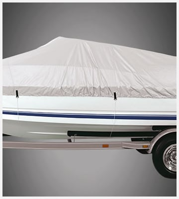 Boat Covers banner picture