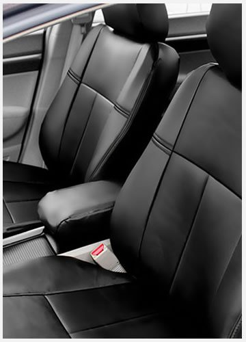 Custom Seat Covers banner picture