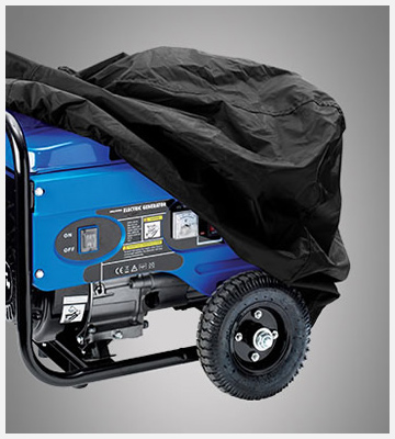 Generator Covers banner picture