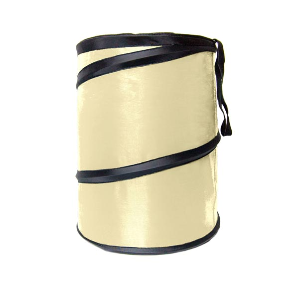 Collapsible Trash Can - Large