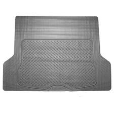 Trimmable Cargo Liner