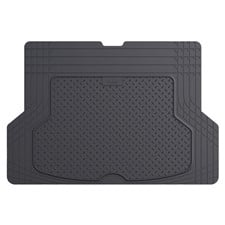 Premium Trimmable Rubber Cargo Liner