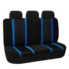 Sports Seat Covers -Rear