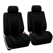 Sports Seat Covers -Front Set