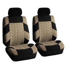 Travel Master Seat Covers -Front Set