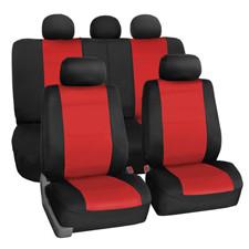 Neoprene Seat Covers -Full Set