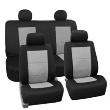 Premium Waterproof Seat Covers -Full Set