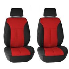 Neoprene Ultraflex Seat Covers -Front Set