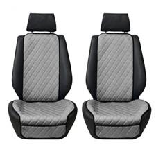 NeoSupreme Seat Protectors -Front Set
