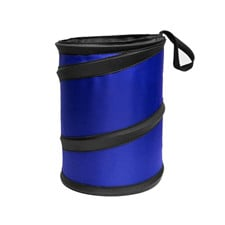 Collapsible Trash Can -Small