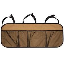 Multi-Pocket Trunk Organizer