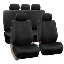 88-PU002115_black seat cover 1