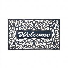 door mat DM002_black-01