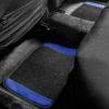 88-F14407_blue-03