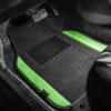 88-F14407_green-02