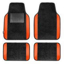 88-F14407_orange-01