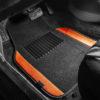88-F14407_orange-02