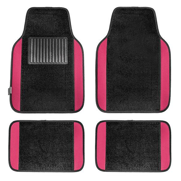 88-F14407_pink-01