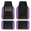 88-F14407_purple-01