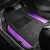 88-F14407_purple-02