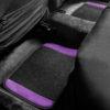 88-F14407_purple-03