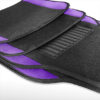 88-F14407_purple-04