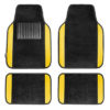 88-F14407_yellow-01