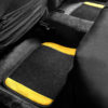 88-F14407_yellow-03