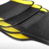 88-F14407_yellow-04
