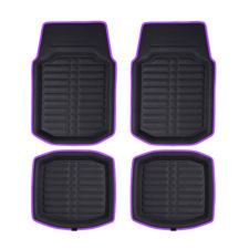 88-F14409_purple-01