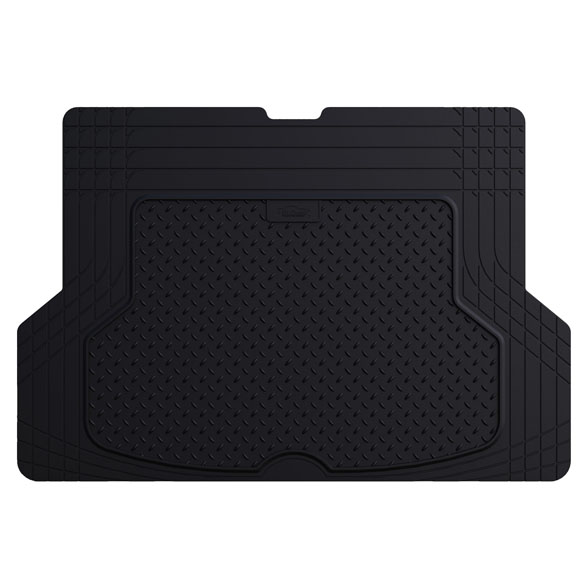 Premium Trimmable Rubber Cargo Mat