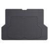 88-F16406_gray-01 Floor mats