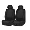 car seat covers FB032114 black 02