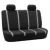 car seat covers FB032114 gray 03