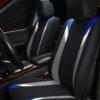 car seat covers FB033102 blue 02