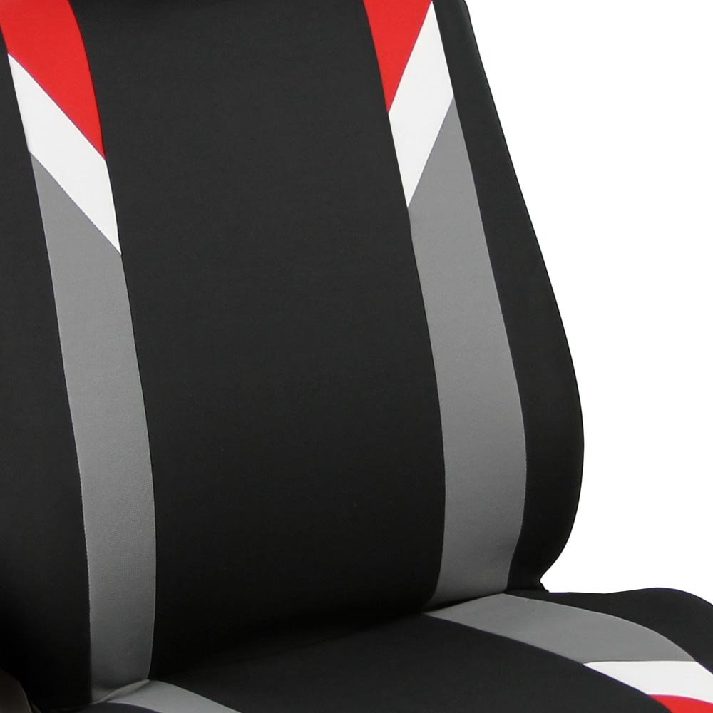 Nissan Sentra 2019 FB033102 seat cover FB033102 3