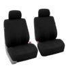 car seat covers FB036102 black 01