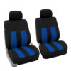 car seat covers FB036102 blue 01