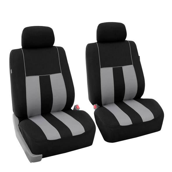 car seat covers FB036102 gray 01
