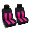 car seat covers FB036102 pink 01