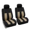 car seat covers FB036115 beige 02