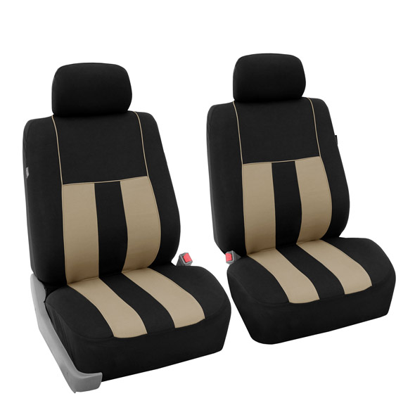 Ford Fusion 2019 FB036115 seat cover 2