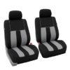 car seat covers FB036115 gray 02