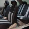 car seat covers FB036115 gray 05