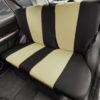car seat covers FB039013 beige 01