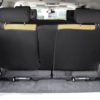 car seat covers FB039013 beige 03